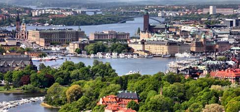 svenska eskort annonser massage kiruna